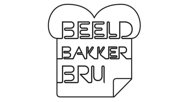 logo Beeld Bakker Bru