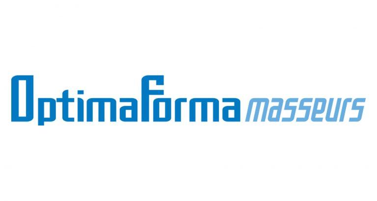 logo Optima Forma