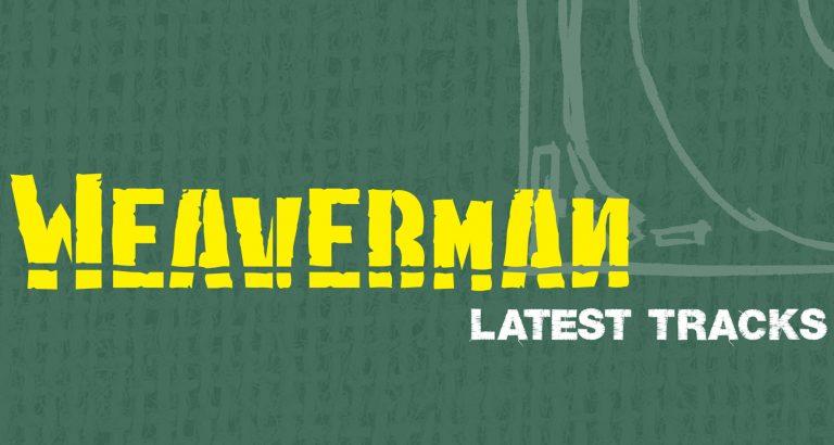 logo Weaverman