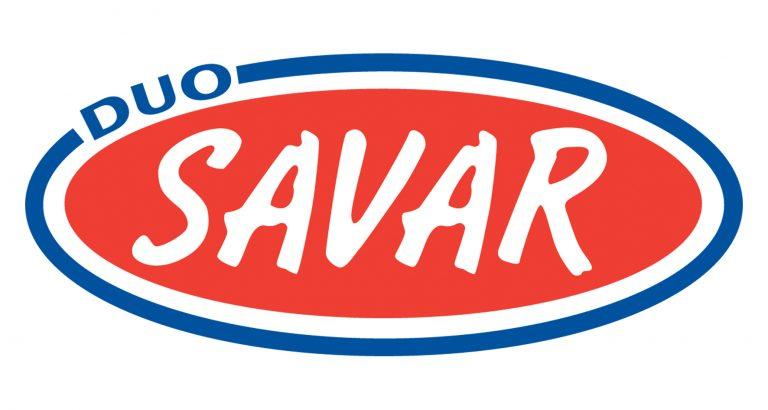logo Duo Savar