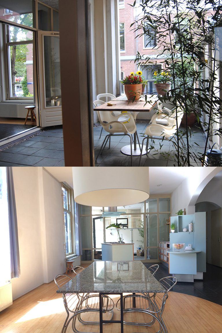 styling_WOONhuis_2